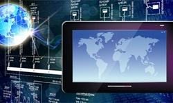 2020年中国<em>工业计算机</em>行业市场现状及竞争格局分析 上市企业盈利能力较强