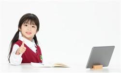 2020年中国平板电脑行业市场现状及发展趋势分析 在线教育风口将带来新发展机遇