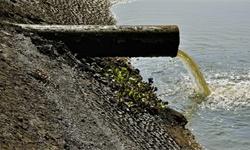 2020年中国工业废水处理行业市场现状及发展前景