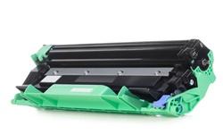 2020年全球及中国打印机耗材行业市场现状及发展前景分析 耗材芯片价格有望增长