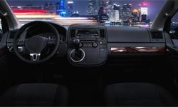 2020年9月中国汽车行业市场现状及发展前景分析 中长期下<em>新能源</em><em>汽车</em>将持续贡献增量