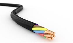 2020年中国电线<em>电缆</em>行业市场现状及发展前景分析 <em>高端</em><em>电力电缆</em>国产化率有待提升