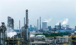 2020年中国及各省市炼油化工行业相关政策汇总分析 政策推进<em>炼</em><em>化</em>产业<em>一体化</em>发展