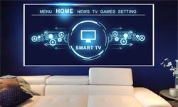 2020年中国智能电视行业市场现状及竞争格局分析