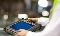 2020年全球<em>工业计算机</em>行业市场现状及发展前景分析 2025年市场规模将近60亿美元