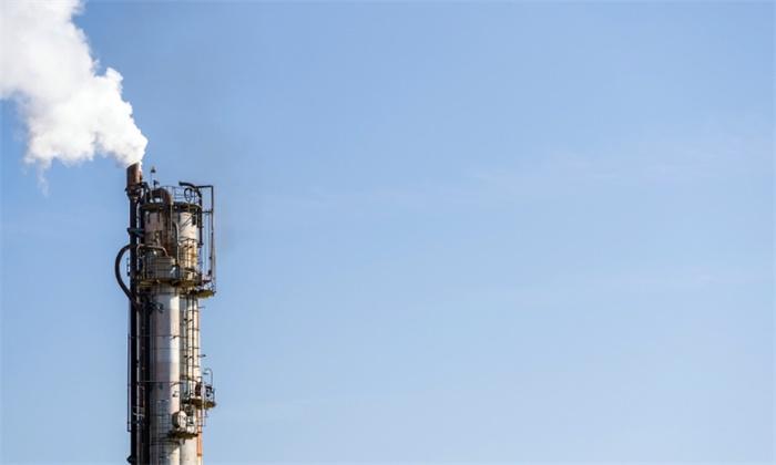 """这种资源全球第一!中国甩掉""""贫油少气""""的帽子还要多久?"""