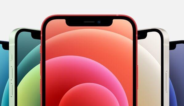 """乌龙?安兔兔iPhone 12跑分惊现80度高温 致歉称""""测温枪年久失修"""""""