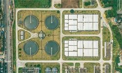 2020年中国<em>污水处理</em>行业市场现状及发展趋势分析 农村为分散式<em>污水处理</em>主要应用地