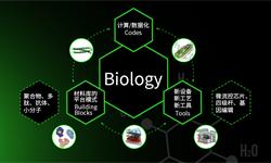 """越過""""窄門"""":中國前沿生物醫藥早期創業的真實樣本"""