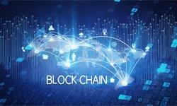 2020年中国<em>区块</em><em>链</em>行业应用现状及发展前景分析 在金融领域应用潜力巨大