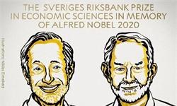 """諾貝爾經濟學獎""""拍賣理論"""",為什么投資中也有""""贏家詛咒""""?"""
