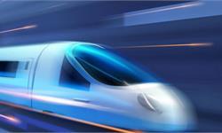 有升有降!京滬高鐵啟用動態票價 兩地5小時以內車次票價出現上漲