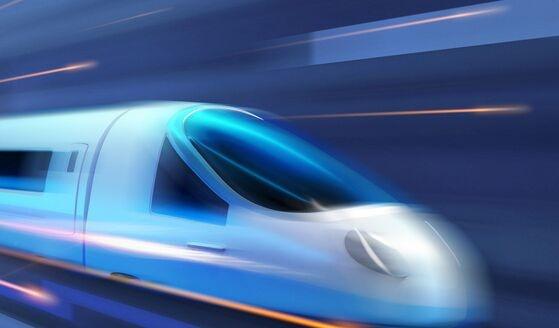 有升有降!京沪高铁启用动态票价 两地5小时以内车次票价出现上涨