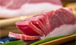 全國第一!重慶去年人均吃33.6公斤豬肉 我國豬肉主要自歐盟進口