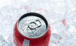 軟飲最堅挺?可口可樂公司收入銳減28% 零度可樂銷量微降4%