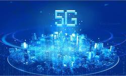瑞典之后意大利也禁華為?首次否決與華為的5G核心網絡供應協議