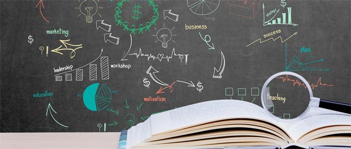 哪个岗位最缺人?中小学教师首次进入缺工职业排行榜