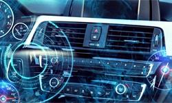 2020年中国<em>智能</em>汽车行业市场现状及发展前景分析 预计2025年市场规模将超1700万辆