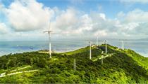 【通知】2020年阳江市级现代农业产业园建设名单