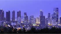 山东:关于加快推进新型智慧城市建设的指导意见