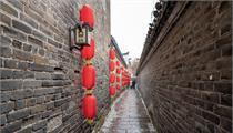 江苏徐州铜山区优化功能定位 推动特色小镇建设