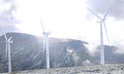 2020年江苏省风电行业市场现状及发展前景分析