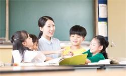 2020年中国K12<em>教育</em>To B行业市场现状及发展趋势分析 加速内部融合和外部跨界发展