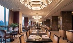 2020年中国星级饭店行业经营现状及竞争格局分析
