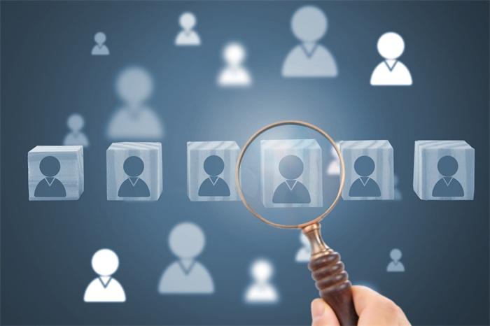 人力资源战略只有三种,你的企业用哪一种?