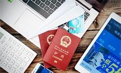 2020年中国<em>旅行社</em>行业市场现状及区域竞争格局分析 广东省<em>旅行社</em>数量位列全国首位
