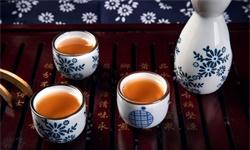 2020年中国<em>黄酒</em>行业发展现状分析 产品结构和价值回归初显成效