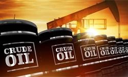 2020年1-9月中国<em>原油</em>行业进口现状及发展前景分析 预计四季度进口仍将保持增长趋势