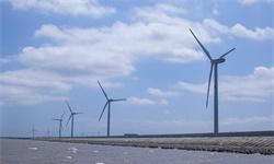 2020年中国风电行业市场现状及发展前景分析