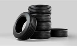 2020年中国<em>橡胶制品</em>行业市场现状及发展前景分析 下游产业共振将推动价格持续增长
