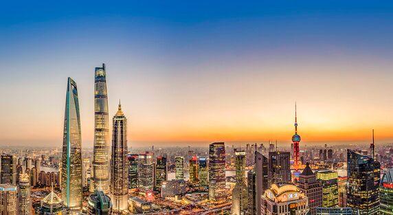 22城刚需族购房套均总价超百万:北京深圳上海三城领跑