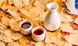 2020年中国<em>黄酒</em>行业进出口现状分析 出口量仍较低且占总产量比重不足1%