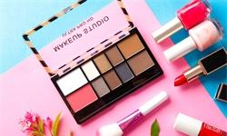2020年中国彩妆行业营销现状及发展趋势分析 未来产品渠道与营销将进一步融合