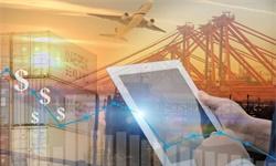2020年中国产业电商行业市场分析:市场规模达到25万亿元 资本市场趋于理性发展