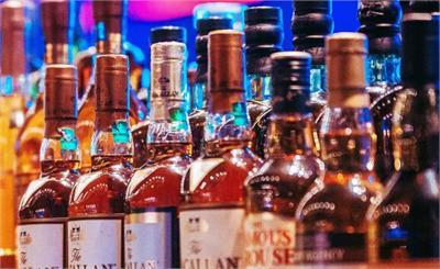明令禁止!深圳賣酒給未成年人最高罰3萬