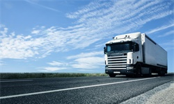 2020年中国公路零担物流行业市场竞争格局及发展趋势分析 发展水平将进一步提升