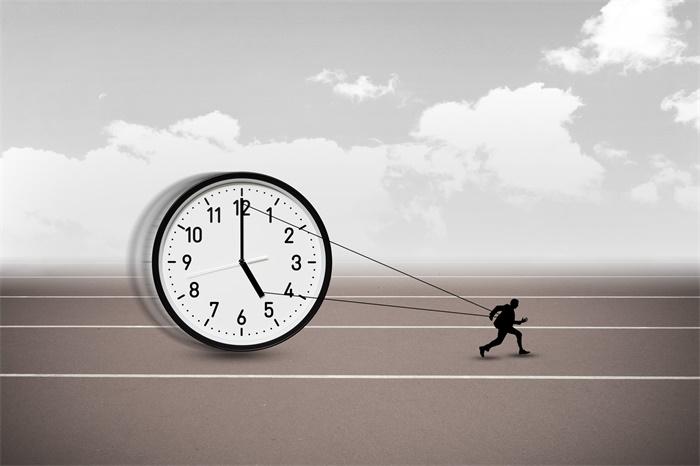 研究体会 | 时间是每个人唯一稀缺的资产,要学会研究最重要的问题