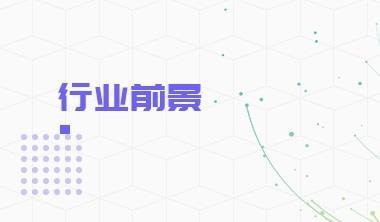 十張圖了解2020年中國節能服務行業市場前景