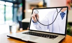 2020年中国互联网<em>医疗</em>行业市场分析:应用场景未来可期 政策利好龙头企业受益