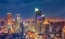2020年中国<em>LED</em><em>照明</em>行业区域竞争格局分析 珠三角地区综合实力领先与长三角地区