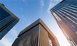 2020年中国办公楼行业市场现状及发展前景分析 <em>写字楼</em>空置率或将进一步提高