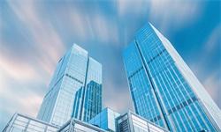 2020年中国商业地产行业市场现状及发展前景分析 未来将进一步加强精细化运营