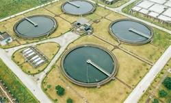 2020年中国再生水行业市场分析:投资规模已突破800亿元 利用量及利用率逐年增长