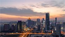 2020年湖南省级特色产业园区候选名单