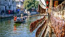 政策解读:关于绍兴市应对疫情支持旅游企业共渡难关的十条措施