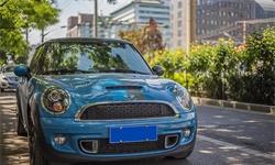 2020年10月中国<em>汽车</em>行业市场现状及发展趋势分析 新能源<em>汽车</em>市场表现突出
